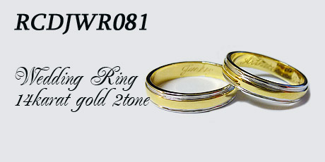 RCDJWR081 Jewelry in the Philippines, RCDJWR081 Gold Jewelry in the Philippines, RCDJWR081 Diamond Jewelry in the Philippines, RCDJWR081 Gold in the Philippines, RCDJWR081 Jewelry store in the Philippines, RCDJWR081 Jewelry Stores in the Philippines,RCDJWR081 Jewelry Shop in the Philippines,RCDJWR081 Jewelry Designs in the Philippines,RCDJWR081 Customize Jewelry in the Philippines,RCDJWR081 Fashion Jewelry in the Philippines,RCDJWR081 Wedding Jewelry in the Philippines,RCDJWR081 Affordable Jewelry in the Philippines,RCDJWR081 Low cost Properties for sale in the Philippines,RCDJWR081 Affordable Houses for sale in the Philippines,RCDJWR081 Genuine Jewelry in the Philippines,RCDJWR081 Philippine Jewelry in Makati, RCDJWR081 Gold Jewelry in Makati, RCDJWR081 Diamond Jewelry in Makati, RCDJWR081 Gold in Makati, RCDJWR081 Jewelry store in Makati, RCDJWR081 Jewelry Stores in Makati,RCDJWR081 Jewelry Shop in Makati,RCDJWR081 Jewelry Designs in Makati,RCDJWR081 Customize Jewelry in Makati,RCDJWR081 Fashion Jewelry in Makati,RCDJWR081 Wedding Jewelry in Makati,RCDJWR081 Affordable Jewelry in Makati,RCDJWR081 Low cost Properties for sale in Makati,RCDJWR081 Affordable Houses for sale in Makati,RCDJWR081 Genuine Jewelry in Makati,RCDJWR081 Philippine Jewelry in Quezon City, RCDJWR081 Gold Jewelry in Quezon City, RCDJWR081 Diamond Jewelry in Quezon City, RCDJWR081 Gold in Quezon City, RCDJWR081 Jewelry store in Quezon City, RCDJWR081 Jewelry Stores in Quezon City, RCDJWR081 Jewelry Shop in Quezon City, RCDJWR081 Jewelry Designs in Quezon City, RCDJWR081 Customize Jewelry in Quezon City, RCDJWR081 Fashion Jewelry in Quezon City, RCDJWR081 Wedding Jewelry in Quezon City, RCDJWR081 Affordable Jewelry in Quezon City, RCDJWR081 Low cost Properties for sale in Quezon City, RCDJWR081 Affordable Houses for sale in Quezon City, RCDJWR081 Genuine Jewelry in Quezon City, RCDJWR081 Philippine Jewelry in Manila, RCDJWR081 Gold Jewelry in Manila, RCDJWR081 Diamond Jewelry in Manila, RCDJWR081 Gold in Manila, RCDJWR081 Jewelry store in Manila, RCDJWR081 Jewelry Stores in Manila, RCDJWR081 Jewelry Shop in Manila, RCDJWR081 Jewelry Designs in Manila, RCDJWR081 Customize Jewelry in Manila, RCDJWR081 Fashion Jewelry in Manila, RCDJWR081 Wedding Jewelry in Manila, RCDJWR081 Affordable Jewelry in Manila, RCDJWR081 Low cost Properties for sale in Manila, RCDJWR081 Affordable Houses for sale in Manila, RCDJWR081 Genuine Jewelry in Manila, RCDJWR081 Philippine Jewelry in Cavite, RCDJWR081 Gold Jewelry in Cavite, RCDJWR081 Diamond Jewelry in Cavite, RCDJWR081 Gold in Cavite, RCDJWR081 Jewelry store in Cavite, RCDJWR081 Jewelry Stores in Cavite, RCDJWR081 Jewelry Shop in Cavite, RCDJWR081 Jewelry Designs in Cavite, RCDJWR081 Customize Jewelry in Cavite, RCDJWR081 Fashion Jewelry in Cavite, RCDJWR081 Wedding Jewelry in Cavite, RCDJWR081 Affordable Jewelry in Cavite, RCDJWR081 Low cost Properties for sale in Cavite, RCDJWR081 Affordable Houses for sale in Cavite, RCDJWR081 Genuine Jewelry in Cavite, RCDJWR081 Philippine Jewelry in Bulacan, RCDJWR081 Gold Jewelry in Bulacan, RCDJWR081 Diamond Jewelry in Bulacan, RCDJWR081 Gold in Bulacan, RCDJWR081 Jewelry store in Bulacan, RCDJWR081 Jewelry Stores in Bulacan, RCDJWR081 Jewelry Shop in Bulacan, RCDJWR081 Jewelry Designs in Bulacan, RCDJWR081 Customize Jewelry in Bulacan, RCDJWR081 Fashion Jewelry in Bulacan, RCDJWR081 Wedding Jewelry in Bulacan, RCDJWR081 Affordable Jewelry in Bulacan, RCDJWR081 Low cost Properties for sale in Bulacan, RCDJWR081 Affordable Houses for sale in Bulacan, RCDJWR081 Genuine Jewelry in Bulacan, RCDJWR081 Philippine Jewelry in Caloocan, RCDJWR081 Gold Jewelry in Caloocan, RCDJWR081 Diamond Jewelry in Caloocan, RCDJWR081 Gold in Caloocan, RCDJWR081 Jewelry store in Caloocan, RCDJWR081 Jewelry Stores in Caloocan, RCDJWR081 Jewelry Shop in Caloocan, RCDJWR081 Jewelry Designs in Caloocan, RCDJWR081 Customize Jewelry in Caloocan, RCDJWR081 Fashion Jewelry in Caloocan, RCDJWR081 Wedding Jewelry in Caloocan, RCDJWR081 Affordable Jewelry in Caloocan, RCDJWR081 Low cost Properties for sale in Caloocan, RCDJWR081 Affordable Houses for sale in Caloocan, RCDJWR081 Genuine Jewelry in Caloocan, RCDJWR081 Philippine Jewelry in Laguna, RCDJWR081 Gold Jewelry in Laguna, RCDJWR081 Diamond Jewelry in Laguna, RCDJWR081 Gold in Laguna, RCDJWR081 Jewelry store in Laguna, RCDJWR081 Jewelry Stores in Laguna, RCDJWR081 Jewelry Shop in Laguna, RCDJWR081 Jewelry Designs in Laguna, RCDJWR081 Customize Jewelry in Laguna, RCDJWR081 Fashion Jewelry in Laguna, RCDJWR081 Wedding Jewelry in Laguna, RCDJWR081 Affordable Jewelry in Laguna, RCDJWR081 Low cost Properties for sale in Laguna, RCDJWR081 Affordable Houses for sale in Laguna, RCDJWR081 Genuine Jewelry in Laguna, RCDJWR081 Philippine Jewelry in Taguig, RCDJWR081 Gold Jewelry in Taguig, RCDJWR081 Diamond Jewelry in Taguig, RCDJWR081 Gold in Taguig, RCDJWR081 Jewelry store in Taguig, RCDJWR081 Jewelry Stores in Taguig, RCDJWR081 Jewelry Shop in Taguig, RCDJWR081 Jewelry Designs in Taguig, RCDJWR081 Customize Jewelry in Taguig, RCDJWR081 Fashion Jewelry in Taguig, RCDJWR081 Wedding Jewelry in Taguig, RCDJWR081 Affordable Jewelry in Taguig, RCDJWR081 Low cost Properties for sale in Taguig, RCDJWR081 Affordable Houses for sale in Taguig, RCDJWR081 Genuine Jewelry in Taguig, RCDJWR081 Philippine Jewelry in Tagaytay, RCDJWR081 Gold Jewelry in Tagaytay, RCDJWR081 Diamond Jewelry in Tagaytay, RCDJWR081 Gold in Tagaytay, RCDJWR081 Jewelry store in Tagaytay, RCDJWR081 Jewelry Stores in Tagaytay, RCDJWR081 Jewelry Shop in Tagaytay, RCDJWR081 Jewelry Designs in Tagaytay, RCDJWR081 Customize Jewelry in Tagaytay, RCDJWR081 Fashion Jewelry in Tagaytay, RCDJWR081 Wedding Jewelry in Tagaytay, RCDJWR081 Affordable Jewelry in Tagaytay, RCDJWR081 Low cost Properties for sale in Tagaytay, RCDJWR081 Affordable Houses for sale in Tagaytay, RCDJWR081 Genuine Jewelry in Tagaytay, RCDJWR081 Philippine Jewelry in Parañaque, RCDJWR081 Gold Jewelry in Parañaque, RCDJWR081 Diamond Jewelry in Parañaque, RCDJWR081 Gold in Parañaque, RCDJWR081 Jewelry store in Parañaque, RCDJWR081 Jewelry Stores in Parañaque, RCDJWR081 Jewelry Shop in Parañaque, RCDJWR081 Jewelry Designs in Parañaque, RCDJWR081 Customize Jewelry in Parañaque, RCDJWR081 Fashion Jewelry in Parañaque, RCDJWR081 Wedding Jewelry in Parañaque, RCDJWR081 Affordable Jewelry in Parañaque, RCDJWR081 Low cost Properties for sale in Parañaque, RCDJWR081 Affordable Houses for sale in Parañaque, RCDJWR081 Genuine Jewelry in Parañaque,