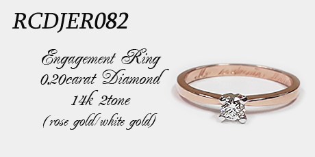 RCDJER082 Jewelry in the Philippines, RCDJER082 Gold Jewelry in the Philippines, RCDJER082 Diamond Jewelry in the Philippines, RCDJER082 Gold in the Philippines, RCDJER082 Jewelry store in the Philippines, RCDJER082 Jewelry Stores in the Philippines,RCDJER082 Jewelry Shop in the Philippines,RCDJER082 Jewelry Designs in the Philippines,RCDJER082 Customize Jewelry in the Philippines,RCDJER082 Fashion Jewelry in the Philippines,RCDJER082 Wedding Jewelry in the Philippines,RCDJER082 Affordable Jewelry in the Philippines,RCDJER082 Low cost Properties for sale in the Philippines,RCDJER082 Affordable Houses for sale in the Philippines,RCDJER082 Genuine Jewelry in the Philippines,RCDJER082 Philippine Jewelry in Makati, RCDJER082 Gold Jewelry in Makati, RCDJER082 Diamond Jewelry in Makati, RCDJER082 Gold in Makati, RCDJER082 Jewelry store in Makati, RCDJER082 Jewelry Stores in Makati,RCDJER082 Jewelry Shop in Makati,RCDJER082 Jewelry Designs in Makati,RCDJER082 Customize Jewelry in Makati,RCDJER082 Fashion Jewelry in Makati,RCDJER082 Wedding Jewelry in Makati,RCDJER082 Affordable Jewelry in Makati,RCDJER082 Low cost Properties for sale in Makati,RCDJER082 Affordable Houses for sale in Makati,RCDJER082 Genuine Jewelry in Makati,RCDJER082 Philippine Jewelry in Quezon City, RCDJER082 Gold Jewelry in Quezon City, RCDJER082 Diamond Jewelry in Quezon City, RCDJER082 Gold in Quezon City, RCDJER082 Jewelry store in Quezon City, RCDJER082 Jewelry Stores in Quezon City, RCDJER082 Jewelry Shop in Quezon City, RCDJER082 Jewelry Designs in Quezon City, RCDJER082 Customize Jewelry in Quezon City, RCDJER082 Fashion Jewelry in Quezon City, RCDJER082 Wedding Jewelry in Quezon City, RCDJER082 Affordable Jewelry in Quezon City, RCDJER082 Low cost Properties for sale in Quezon City, RCDJER082 Affordable Houses for sale in Quezon City, RCDJER082 Genuine Jewelry in Quezon City, RCDJER082 Philippine Jewelry in Manila, RCDJER082 Gold Jewelry in Manila, RCDJER082 Diamond Jewelry in Manila, RCDJER082 Gold in Manila, RCDJER082 Jewelry store in Manila, RCDJER082 Jewelry Stores in Manila, RCDJER082 Jewelry Shop in Manila, RCDJER082 Jewelry Designs in Manila, RCDJER082 Customize Jewelry in Manila, RCDJER082 Fashion Jewelry in Manila, RCDJER082 Wedding Jewelry in Manila, RCDJER082 Affordable Jewelry in Manila, RCDJER082 Low cost Properties for sale in Manila, RCDJER082 Affordable Houses for sale in Manila, RCDJER082 Genuine Jewelry in Manila, RCDJER082 Philippine Jewelry in Cavite, RCDJER082 Gold Jewelry in Cavite, RCDJER082 Diamond Jewelry in Cavite, RCDJER082 Gold in Cavite, RCDJER082 Jewelry store in Cavite, RCDJER082 Jewelry Stores in Cavite, RCDJER082 Jewelry Shop in Cavite, RCDJER082 Jewelry Designs in Cavite, RCDJER082 Customize Jewelry in Cavite, RCDJER082 Fashion Jewelry in Cavite, RCDJER082 Wedding Jewelry in Cavite, RCDJER082 Affordable Jewelry in Cavite, RCDJER082 Low cost Properties for sale in Cavite, RCDJER082 Affordable Houses for sale in Cavite, RCDJER082 Genuine Jewelry in Cavite, RCDJER082 Philippine Jewelry in Bulacan, RCDJER082 Gold Jewelry in Bulacan, RCDJER082 Diamond Jewelry in Bulacan, RCDJER082 Gold in Bulacan, RCDJER082 Jewelry store in Bulacan, RCDJER082 Jewelry Stores in Bulacan, RCDJER082 Jewelry Shop in Bulacan, RCDJER082 Jewelry Designs in Bulacan, RCDJER082 Customize Jewelry in Bulacan, RCDJER082 Fashion Jewelry in Bulacan, RCDJER082 Wedding Jewelry in Bulacan, RCDJER082 Affordable Jewelry in Bulacan, RCDJER082 Low cost Properties for sale in Bulacan, RCDJER082 Affordable Houses for sale in Bulacan, RCDJER082 Genuine Jewelry in Bulacan, RCDJER082 Philippine Jewelry in Caloocan, RCDJER082 Gold Jewelry in Caloocan, RCDJER082 Diamond Jewelry in Caloocan, RCDJER082 Gold in Caloocan, RCDJER082 Jewelry store in Caloocan, RCDJER082 Jewelry Stores in Caloocan, RCDJER082 Jewelry Shop in Caloocan, RCDJER082 Jewelry Designs in Caloocan, RCDJER082 Customize Jewelry in Caloocan, RCDJER082 Fashion Jewelry in Caloocan, RCDJER082 Wedding Jewelry in Caloocan, RCDJER082 Affordable Jewelry in Caloocan, RCDJER082 Low cost Properties for sale in Caloocan, RCDJER082 Affordable Houses for sale in Caloocan, RCDJER082 Genuine Jewelry in Caloocan, RCDJER082 Philippine Jewelry in Laguna, RCDJER082 Gold Jewelry in Laguna, RCDJER082 Diamond Jewelry in Laguna, RCDJER082 Gold in Laguna, RCDJER082 Jewelry store in Laguna, RCDJER082 Jewelry Stores in Laguna, RCDJER082 Jewelry Shop in Laguna, RCDJER082 Jewelry Designs in Laguna, RCDJER082 Customize Jewelry in Laguna, RCDJER082 Fashion Jewelry in Laguna, RCDJER082 Wedding Jewelry in Laguna, RCDJER082 Affordable Jewelry in Laguna, RCDJER082 Low cost Properties for sale in Laguna, RCDJER082 Affordable Houses for sale in Laguna, RCDJER082 Genuine Jewelry in Laguna, RCDJER082 Philippine Jewelry in Taguig, RCDJER082 Gold Jewelry in Taguig, RCDJER082 Diamond Jewelry in Taguig, RCDJER082 Gold in Taguig, RCDJER082 Jewelry store in Taguig, RCDJER082 Jewelry Stores in Taguig, RCDJER082 Jewelry Shop in Taguig, RCDJER082 Jewelry Designs in Taguig, RCDJER082 Customize Jewelry in Taguig, RCDJER082 Fashion Jewelry in Taguig, RCDJER082 Wedding Jewelry in Taguig, RCDJER082 Affordable Jewelry in Taguig, RCDJER082 Low cost Properties for sale in Taguig, RCDJER082 Affordable Houses for sale in Taguig, RCDJER082 Genuine Jewelry in Taguig, RCDJER082 Philippine Jewelry in Tagaytay, RCDJER082 Gold Jewelry in Tagaytay, RCDJER082 Diamond Jewelry in Tagaytay, RCDJER082 Gold in Tagaytay, RCDJER082 Jewelry store in Tagaytay, RCDJER082 Jewelry Stores in Tagaytay, RCDJER082 Jewelry Shop in Tagaytay, RCDJER082 Jewelry Designs in Tagaytay, RCDJER082 Customize Jewelry in Tagaytay, RCDJER082 Fashion Jewelry in Tagaytay, RCDJER082 Wedding Jewelry in Tagaytay, RCDJER082 Affordable Jewelry in Tagaytay, RCDJER082 Low cost Properties for sale in Tagaytay, RCDJER082 Affordable Houses for sale in Tagaytay, RCDJER082 Genuine Jewelry in Tagaytay, RCDJER082 Philippine Jewelry in Parañaque, RCDJER082 Gold Jewelry in Parañaque, RCDJER082 Diamond Jewelry in Parañaque, RCDJER082 Gold in Parañaque, RCDJER082 Jewelry store in Parañaque, RCDJER082 Jewelry Stores in Parañaque, RCDJER082 Jewelry Shop in Parañaque, RCDJER082 Jewelry Designs in Parañaque, RCDJER082 Customize Jewelry in Parañaque, RCDJER082 Fashion Jewelry in Parañaque, RCDJER082 Wedding Jewelry in Parañaque, RCDJER082 Affordable Jewelry in Parañaque, RCDJER082 Low cost Properties for sale in Parañaque, RCDJER082 Affordable Houses for sale in Parañaque, RCDJER082 Genuine Jewelry in Parañaque,