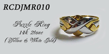 RCDMR010 Jewelry in the Philippines, RCDMR010 Gold Jewelry in the Philippines, RCDMR010 Diamond Jewelry in the Philippines, RCDMR010 Gold in the Philippines, RCDMR010 Jewelry store in the Philippines, RCDMR010 Jewelry Stores in the Philippines,RCDMR010 Jewelry Shop in the Philippines,RCDMR010 Jewelry Designs in the Philippines,RCDMR010 Customize Jewelry in the Philippines,RCDMR010 Fashion Jewelry in the Philippines,RCDMR010 Wedding Jewelry in the Philippines,RCDMR010 Affordable Jewelry in the Philippines,RCDMR010 Low cost Properties for sale in the Philippines,RCDMR010 Affordable Houses for sale in the Philippines,RCDMR010 Genuine Jewelry in the Philippines,RCDMR010 Philippine Jewelry in Makati, RCDMR010 Gold Jewelry in Makati, RCDMR010 Diamond Jewelry in Makati, RCDMR010 Gold in Makati, RCDMR010 Jewelry store in Makati, RCDMR010 Jewelry Stores in Makati,RCDMR010 Jewelry Shop in Makati,RCDMR010 Jewelry Designs in Makati,RCDMR010 Customize Jewelry in Makati,RCDMR010 Fashion Jewelry in Makati,RCDMR010 Wedding Jewelry in Makati,RCDMR010 Affordable Jewelry in Makati,RCDMR010 Low cost Properties for sale in Makati,RCDMR010 Affordable Houses for sale in Makati,RCDMR010 Genuine Jewelry in Makati,RCDMR010 Philippine Jewelry in Quezon City, RCDMR010 Gold Jewelry in Quezon City, RCDMR010 Diamond Jewelry in Quezon City, RCDMR010 Gold in Quezon City, RCDMR010 Jewelry store in Quezon City, RCDMR010 Jewelry Stores in Quezon City, RCDMR010 Jewelry Shop in Quezon City, RCDMR010 Jewelry Designs in Quezon City, RCDMR010 Customize Jewelry in Quezon City, RCDMR010 Fashion Jewelry in Quezon City, RCDMR010 Wedding Jewelry in Quezon City, RCDMR010 Affordable Jewelry in Quezon City, RCDMR010 Low cost Properties for sale in Quezon City, RCDMR010 Affordable Houses for sale in Quezon City, RCDMR010 Genuine Jewelry in Quezon City, RCDMR010 Philippine Jewelry in Manila, RCDMR010 Gold Jewelry in Manila, RCDMR010 Diamond Jewelry in Manila, RCDMR010 Gold in Manila, RCDMR010 Jewelry store in Manila, RCDMR010 Jewelry Stores in Manila, RCDMR010 Jewelry Shop in Manila, RCDMR010 Jewelry Designs in Manila, RCDMR010 Customize Jewelry in Manila, RCDMR010 Fashion Jewelry in Manila, RCDMR010 Wedding Jewelry in Manila, RCDMR010 Affordable Jewelry in Manila, RCDMR010 Low cost Properties for sale in Manila, RCDMR010 Affordable Houses for sale in Manila, RCDMR010 Genuine Jewelry in Manila, RCDMR010 Philippine Jewelry in Cavite, RCDMR010 Gold Jewelry in Cavite, RCDMR010 Diamond Jewelry in Cavite, RCDMR010 Gold in Cavite, RCDMR010 Jewelry store in Cavite, RCDMR010 Jewelry Stores in Cavite, RCDMR010 Jewelry Shop in Cavite, RCDMR010 Jewelry Designs in Cavite, RCDMR010 Customize Jewelry in Cavite, RCDMR010 Fashion Jewelry in Cavite, RCDMR010 Wedding Jewelry in Cavite, RCDMR010 Affordable Jewelry in Cavite, RCDMR010 Low cost Properties for sale in Cavite, RCDMR010 Affordable Houses for sale in Cavite, RCDMR010 Genuine Jewelry in Cavite, RCDMR010 Philippine Jewelry in Bulacan, RCDMR010 Gold Jewelry in Bulacan, RCDMR010 Diamond Jewelry in Bulacan, RCDMR010 Gold in Bulacan, RCDMR010 Jewelry store in Bulacan, RCDMR010 Jewelry Stores in Bulacan, RCDMR010 Jewelry Shop in Bulacan, RCDMR010 Jewelry Designs in Bulacan, RCDMR010 Customize Jewelry in Bulacan, RCDMR010 Fashion Jewelry in Bulacan, RCDMR010 Wedding Jewelry in Bulacan, RCDMR010 Affordable Jewelry in Bulacan, RCDMR010 Low cost Properties for sale in Bulacan, RCDMR010 Affordable Houses for sale in Bulacan, RCDMR010 Genuine Jewelry in Bulacan, RCDMR010 Philippine Jewelry in Caloocan, RCDMR010 Gold Jewelry in Caloocan, RCDMR010 Diamond Jewelry in Caloocan, RCDMR010 Gold in Caloocan, RCDMR010 Jewelry store in Caloocan, RCDMR010 Jewelry Stores in Caloocan, RCDMR010 Jewelry Shop in Caloocan, RCDMR010 Jewelry Designs in Caloocan, RCDMR010 Customize Jewelry in Caloocan, RCDMR010 Fashion Jewelry in Caloocan, RCDMR010 Wedding Jewelry in Caloocan, RCDMR010 Affordable Jewelry in Caloocan, RCDMR010 Low cost Properties for sale in Caloocan, RCDMR010 Affordable Houses for sale in Caloocan, RCDMR010 Genuine Jewelry in Caloocan, RCDMR010 Philippine Jewelry in Laguna, RCDMR010 Gold Jewelry in Laguna, RCDMR010 Diamond Jewelry in Laguna, RCDMR010 Gold in Laguna, RCDMR010 Jewelry store in Laguna, RCDMR010 Jewelry Stores in Laguna, RCDMR010 Jewelry Shop in Laguna, RCDMR010 Jewelry Designs in Laguna, RCDMR010 Customize Jewelry in Laguna, RCDMR010 Fashion Jewelry in Laguna, RCDMR010 Wedding Jewelry in Laguna, RCDMR010 Affordable Jewelry in Laguna, RCDMR010 Low cost Properties for sale in Laguna, RCDMR010 Affordable Houses for sale in Laguna, RCDMR010 Genuine Jewelry in Laguna, RCDMR010 Philippine Jewelry in Taguig, RCDMR010 Gold Jewelry in Taguig, RCDMR010 Diamond Jewelry in Taguig, RCDMR010 Gold in Taguig, RCDMR010 Jewelry store in Taguig, RCDMR010 Jewelry Stores in Taguig, RCDMR010 Jewelry Shop in Taguig, RCDMR010 Jewelry Designs in Taguig, RCDMR010 Customize Jewelry in Taguig, RCDMR010 Fashion Jewelry in Taguig, RCDMR010 Wedding Jewelry in Taguig, RCDMR010 Affordable Jewelry in Taguig, RCDMR010 Low cost Properties for sale in Taguig, RCDMR010 Affordable Houses for sale in Taguig, RCDMR010 Genuine Jewelry in Taguig, RCDMR010 Philippine Jewelry in Tagaytay, RCDMR010 Gold Jewelry in Tagaytay, RCDMR010 Diamond Jewelry in Tagaytay, RCDMR010 Gold in Tagaytay, RCDMR010 Jewelry store in Tagaytay, RCDMR010 Jewelry Stores in Tagaytay, RCDMR010 Jewelry Shop in Tagaytay, RCDMR010 Jewelry Designs in Tagaytay, RCDMR010 Customize Jewelry in Tagaytay, RCDMR010 Fashion Jewelry in Tagaytay, RCDMR010 Wedding Jewelry in Tagaytay, RCDMR010 Affordable Jewelry in Tagaytay, RCDMR010 Low cost Properties for sale in Tagaytay, RCDMR010 Affordable Houses for sale in Tagaytay, RCDMR010 Genuine Jewelry in Tagaytay, RCDMR010 Philippine Jewelry in Parañaque, RCDMR010 Gold Jewelry in Parañaque, RCDMR010 Diamond Jewelry in Parañaque, RCDMR010 Gold in Parañaque, RCDMR010 Jewelry store in Parañaque, RCDMR010 Jewelry Stores in Parañaque, RCDMR010 Jewelry Shop in Parañaque, RCDMR010 Jewelry Designs in Parañaque, RCDMR010 Customize Jewelry in Parañaque, RCDMR010 Fashion Jewelry in Parañaque, RCDMR010 Wedding Jewelry in Parañaque, RCDMR010 Affordable Jewelry in Parañaque, RCDMR010 Low cost Properties for sale in Parañaque, RCDMR010 Affordable Houses for sale in Parañaque, RCDMR010 Genuine Jewelry in Parañaque,