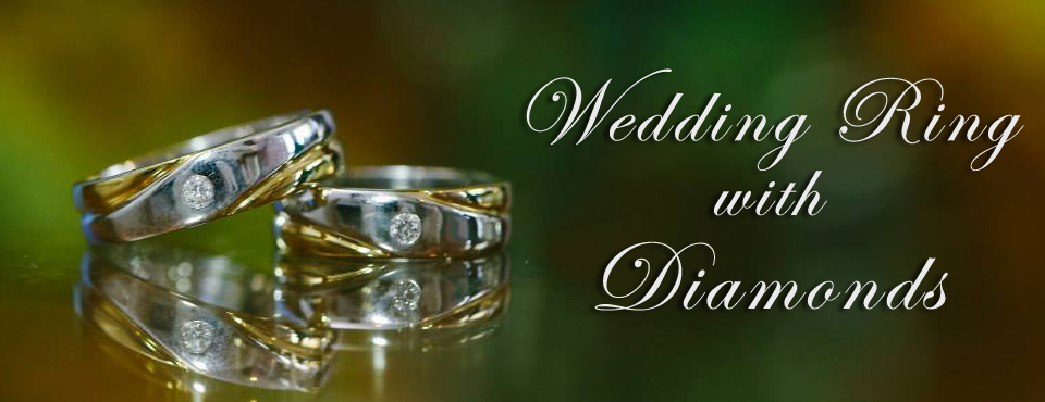 Welcome to RCD Jewelries, INC.