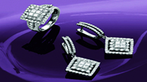 Set of Jewelries - RCD Jewelries INC.